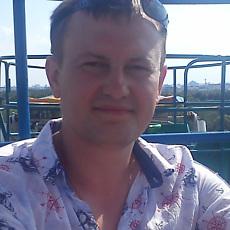 Фотография мужчины Сашок, 38 лет из г. Речица