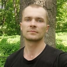 Фотография мужчины Vadym, 28 лет из г. Карло-Либкнехтовск