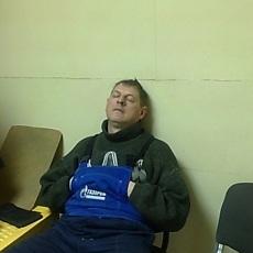 Фотография мужчины Руслан, 47 лет из г. Казань
