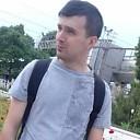 Вячеслав, 28 лет