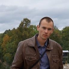 Фотография мужчины Сергей, 35 лет из г. Новосибирск