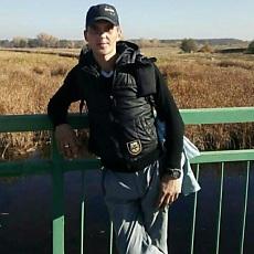 Фотография мужчины Михаил, 35 лет из г. Волгоград