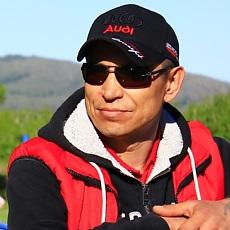 Фотография мужчины Дима, 69 лет из г. Магнитогорск