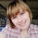 Надюша, 32 года