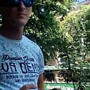 Анатолий, 26 лет
