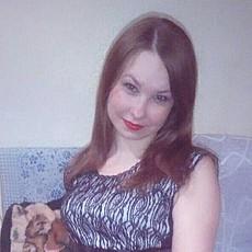 Фотография девушки Екатерина, 31 год из г. Миасс