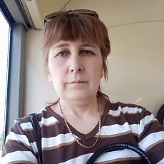 Фотография девушки Майя, 49 лет из г. Москва