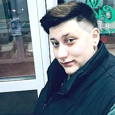 Фотография девушки Настя, 23 года из г. Ангарск