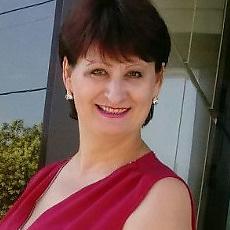 Фотография девушки Валентина, 56 лет из г. Днестровск