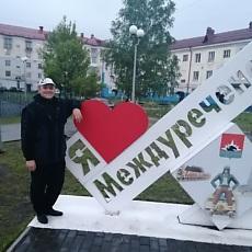 Фотография мужчины Андрей, 34 года из г. Анжеро-Судженск