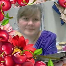 Фотография девушки Марина, 50 лет из г. Екатеринбург