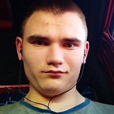 Фотография мужчины Саша, 20 лет из г. Белгород-Днестровский
