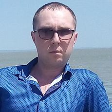 Фотография мужчины Серджей, 32 года из г. Нововоронеж