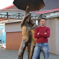Фотография мужчины Серега, 37 лет из г. Барнаул