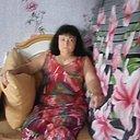 Иулита, 56 лет