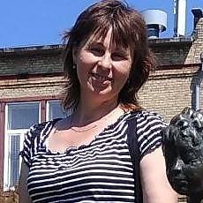 Фотография девушки Анита, 52 года из г. Киев