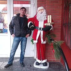 Фотография мужчины Вова, 31 год из г. Таврийск