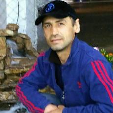 Фотография мужчины Камондор, 42 года из г. Махачкала