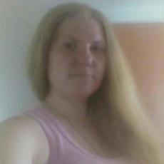 Фотография девушки Светлана, 29 лет из г. Добруш