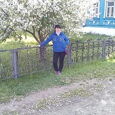 Фотография девушки Светлана, 32 года из г. Алейск