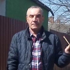 Фотография мужчины Стас, 61 год из г. Хмельницкий
