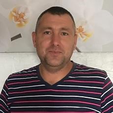 Фотография мужчины Руслан, 43 года из г. Одесса
