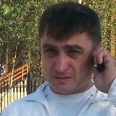 Фотография мужчины Роман, 45 лет из г. Горловка