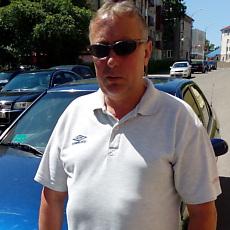 Фотография мужчины Dima, 48 лет из г. Слоним