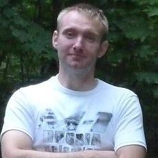Фотография мужчины Dorofey, 34 года из г. Пенза