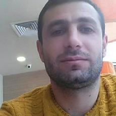 Фотография мужчины Миша, 31 год из г. Москва