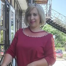 Фотография девушки Виктория, 37 лет из г. Дятьково