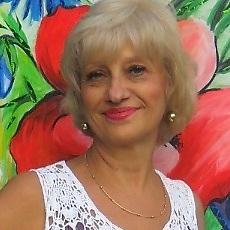 Фотография девушки Наталья, 61 год из г. Кривой Рог