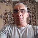 Игорь Ткач, 52 года