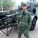 Славон, 30 лет