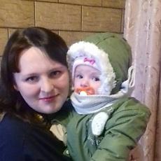 Фотография девушки Галинка, 28 лет из г. Ровно