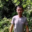 Микола, 49 лет