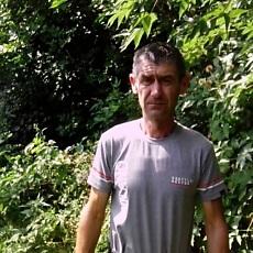 Фотография мужчины Микола, 51 год из г. Ровно