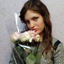 Юлечка, 24 года