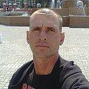 Евгений, 39 лет