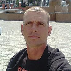 Фотография мужчины Евгений, 39 лет из г. Поспелиха