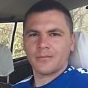 Микола, 33 года
