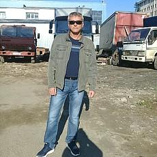 Фотография мужчины Сергей, 47 лет из г. Пермь