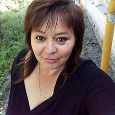 Фотография девушки Ирина, 46 лет из г. Купянск