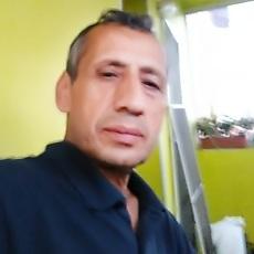 Фотография мужчины Иброхим, 56 лет из г. Тюмень