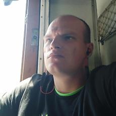 Фотография мужчины Гдеты, 34 года из г. Николаев