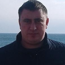 Фотография мужчины Александр, 36 лет из г. Санкт-Петербург