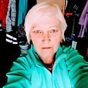 Dzintra, 59 лет
