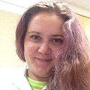 Лиза, 22 года