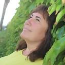 Наталья, 41 год