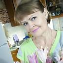 Лилия, 49 лет